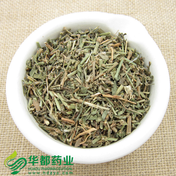 Common Knotgrass Herb / 萹蓄 / Bian Xu