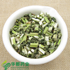 Common Motherwort Herb / 益母草 / Yi Mu Cao