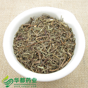Speranskia Leaf / 透骨草 / Tou Gu Cao